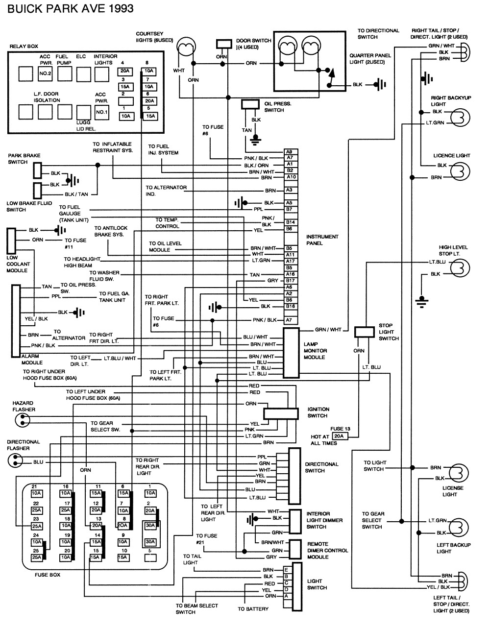 dl1056 wiring diagram wiring diagram rh vw25 vom winnenthal de