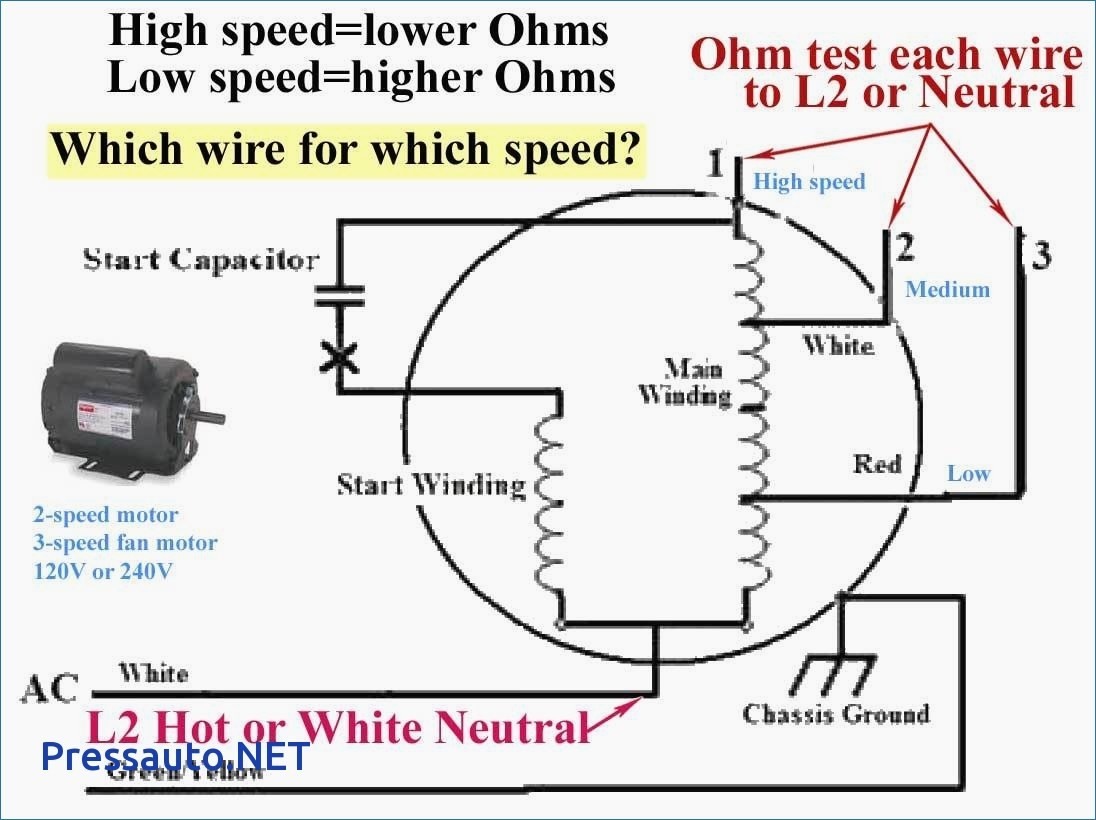 Magnetek 6300a Model 6345 Wiring Diagram | Wiring Liry on