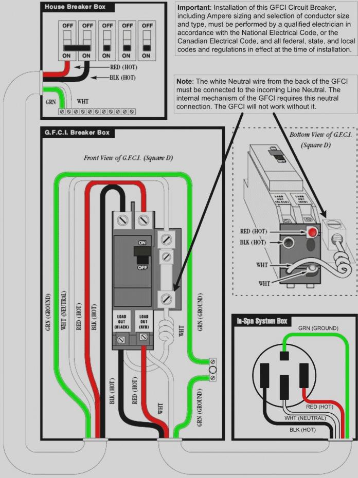 centurylink dsl wiring diagram Download-12 Beautiful Centurylink Dsl Wiring Diagram 5-h