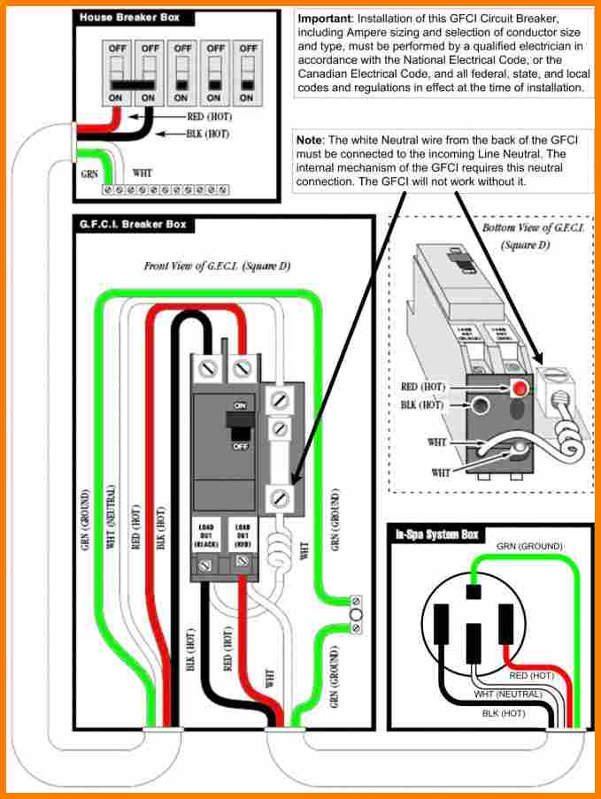 centurylink dsl wiring diagram electrical wiring diagram. Black Bedroom Furniture Sets. Home Design Ideas