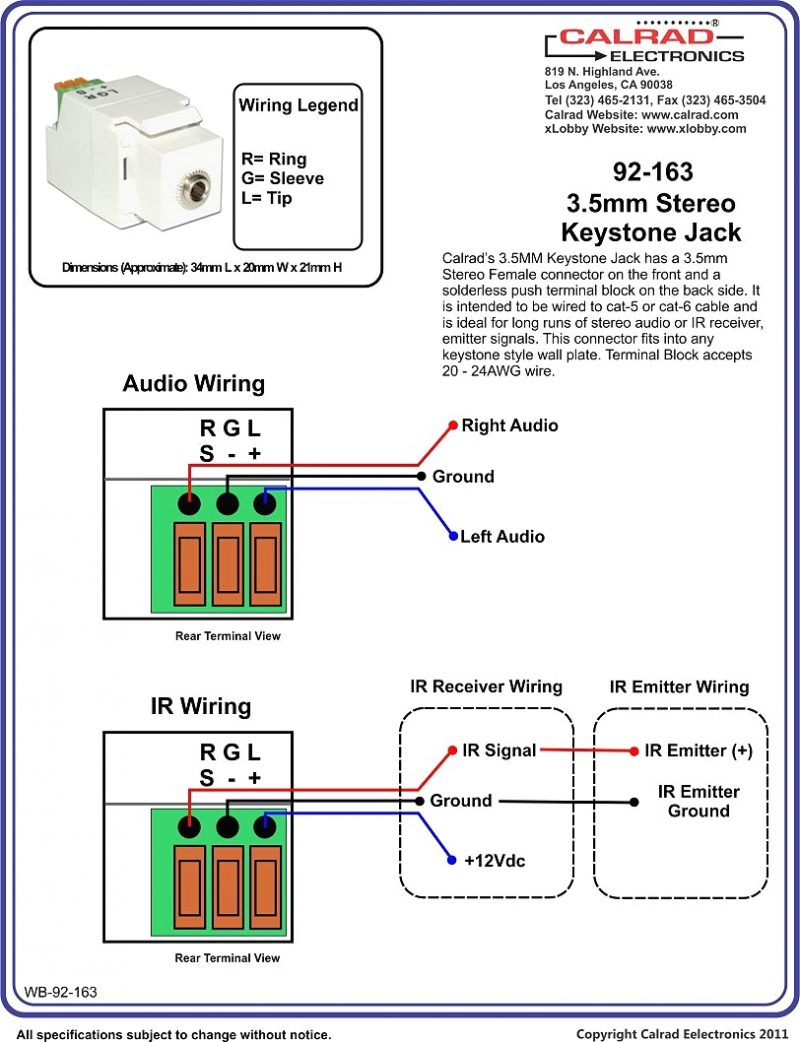 centurylink nid wiring diagram Collection-Centurylink Nid Wiring Diagram  Awesome Enchanting Dsl Color Code 18