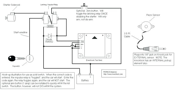 chamberlain liftmaster professional 1 3 hp wiring diagram Download-garage door opener wiring chamberlain garage door opener sensor wiring diagram 4-h