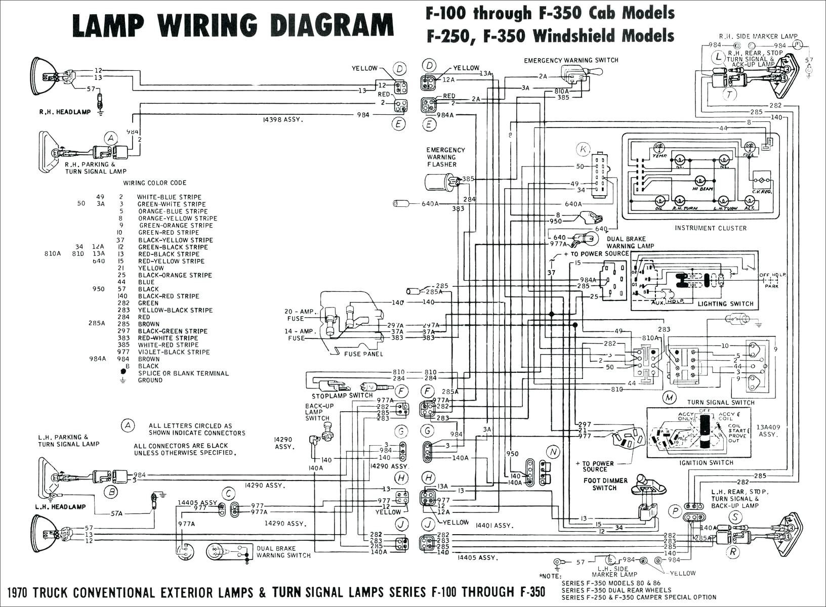 chevy express trailer wiring diagram Download-Audi A4 B8 Towbar Wiring Diagram Refrence Ranger Boat Trailer Wiring Diagram 5 … Wiring Center • 4-h