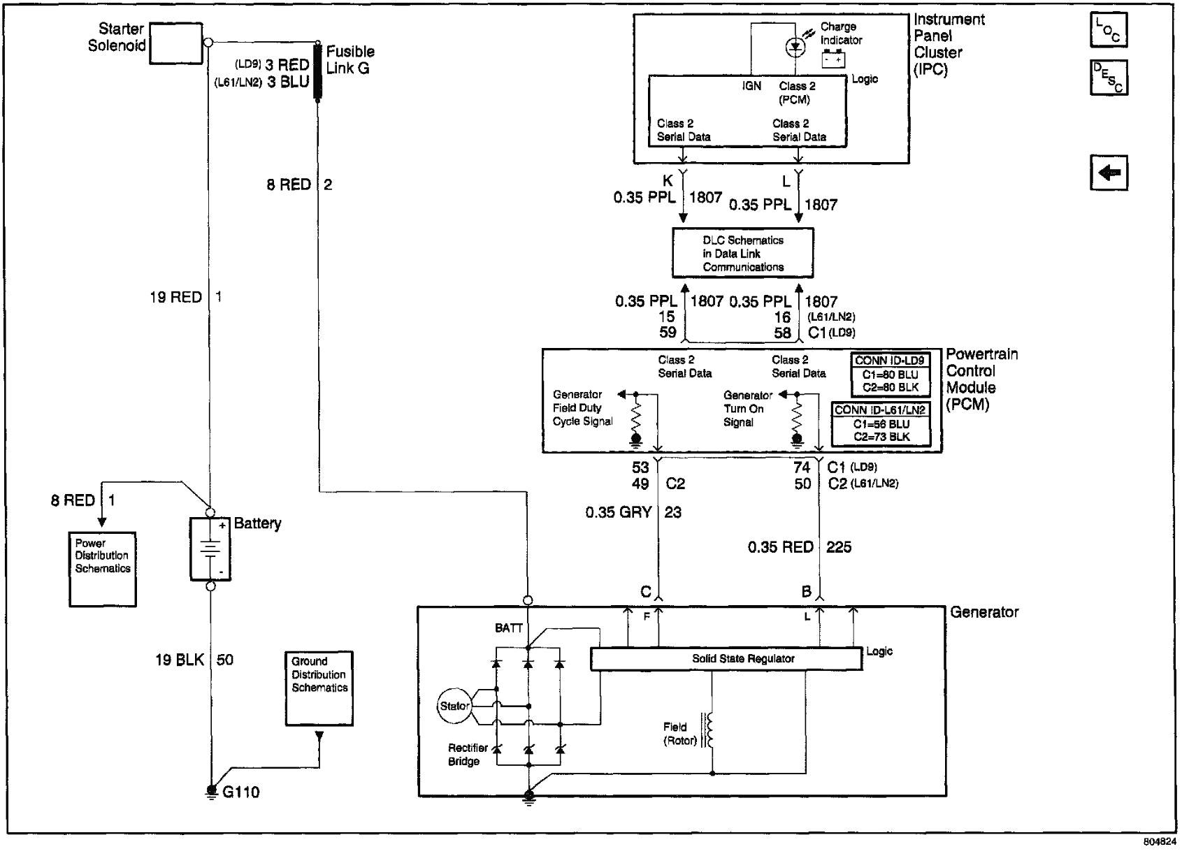 chevy express trailer wiring diagram Collection-Chevy Trailer Wiring Diagram Gmc Canyon Radio For 8-d