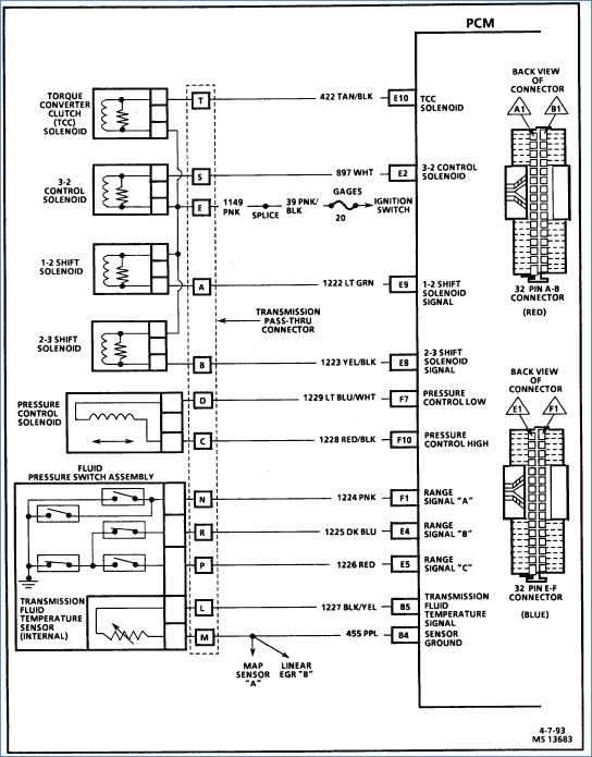 2014 nissan sentra radio wiring diagram download