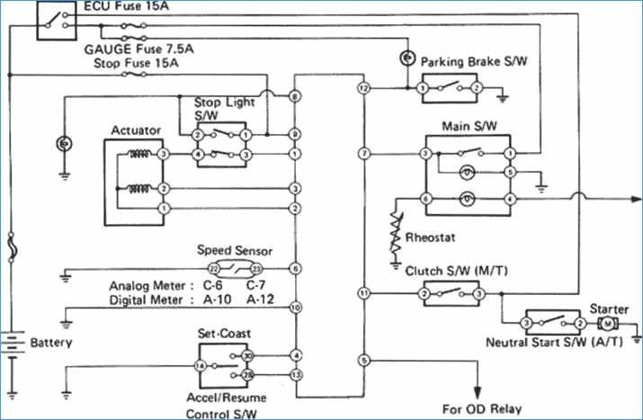 chevy silverado wiring diagram Download-2002 Volvo S60 Wire Diagram Wiring Diagram 15-k