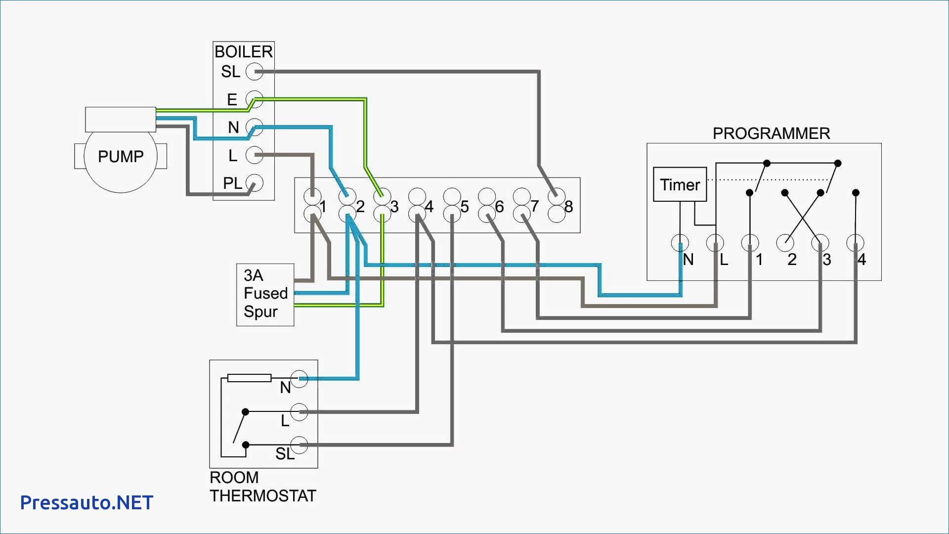 chromalox heater wiring diagram sample