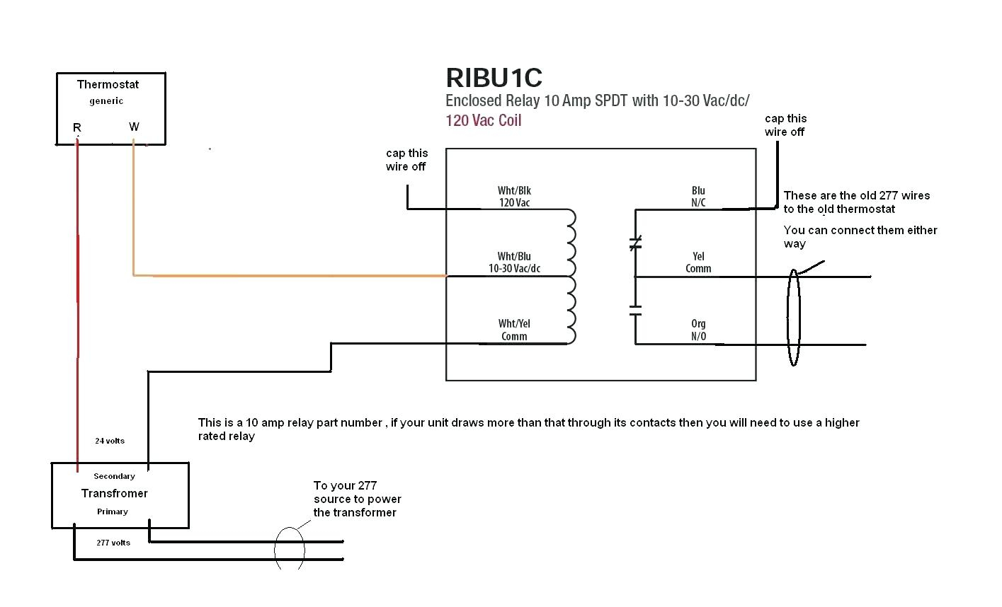 chromalox heater wiring diagram sample wiring diagram sample. Black Bedroom Furniture Sets. Home Design Ideas