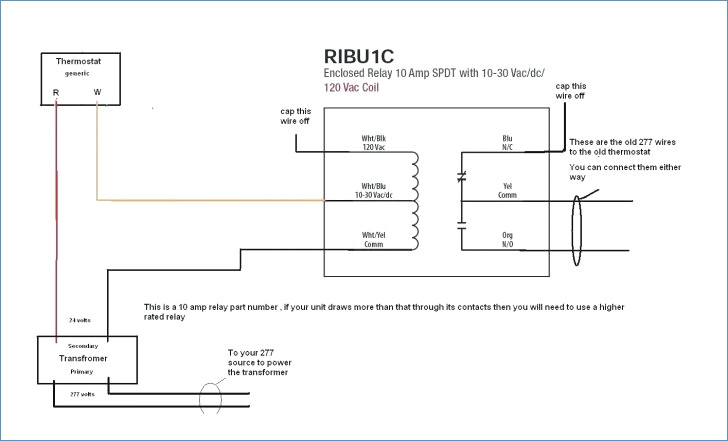 chromalox heater wiring diagram Collection-Chromalox Heater Wiring Diagram Immersion Electrical Diagrams for 13-c