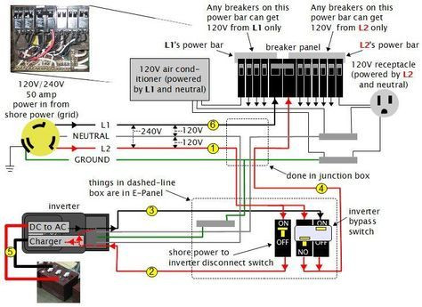 circuit breaker wiring diagram download-240v circuit breaker wiring diagram  lovely 40 super 12 volt