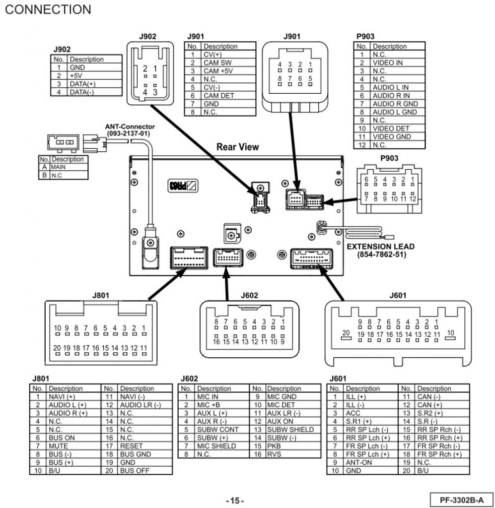 1746 ow16 wiring diagram gallery