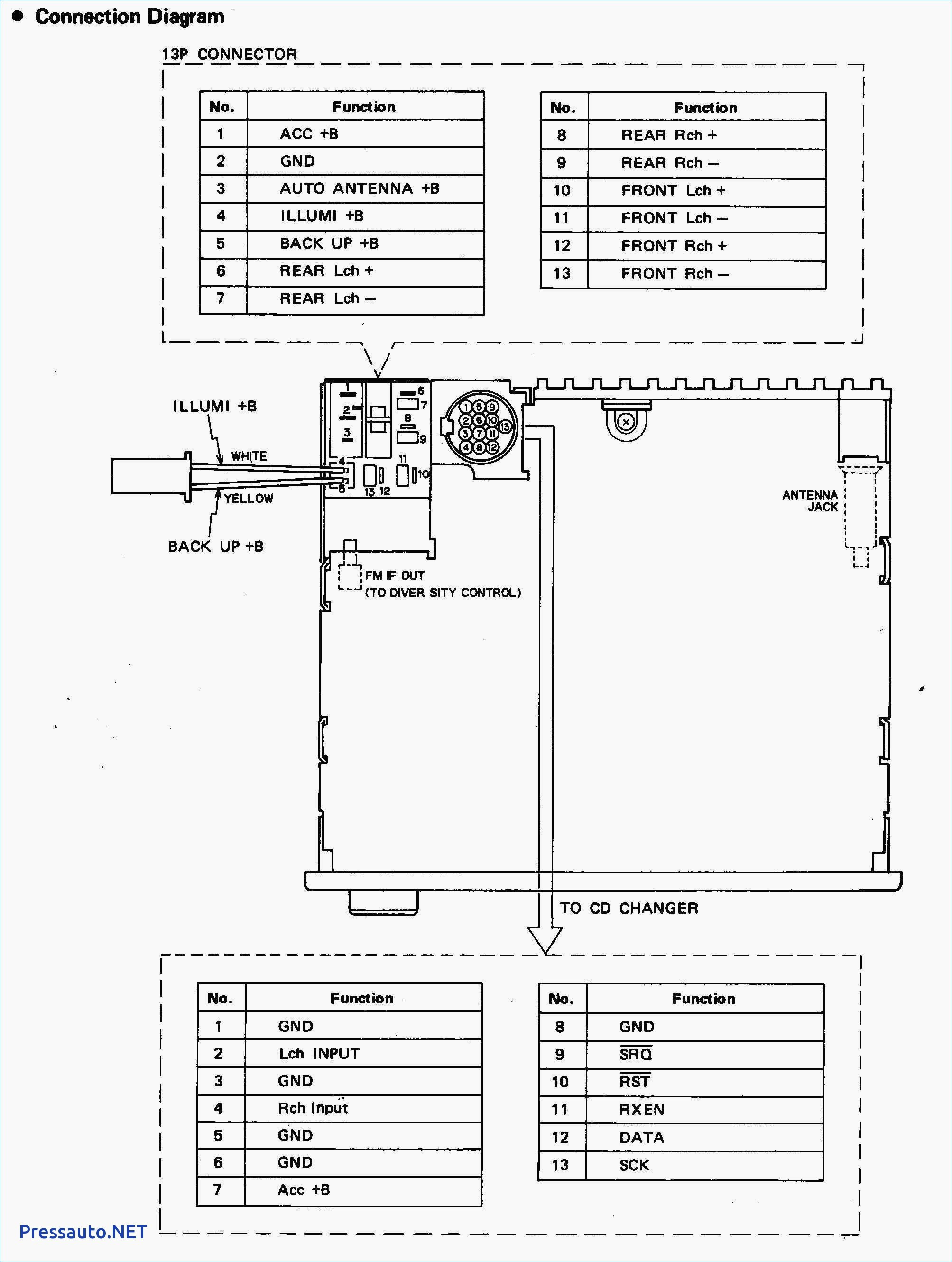 clarion car stereo wiring diagram wiring diagram ebookclarion car stereo wiring wiring data diagramclarion car stereo wiring diagram gallery wiring diagram sample clarion