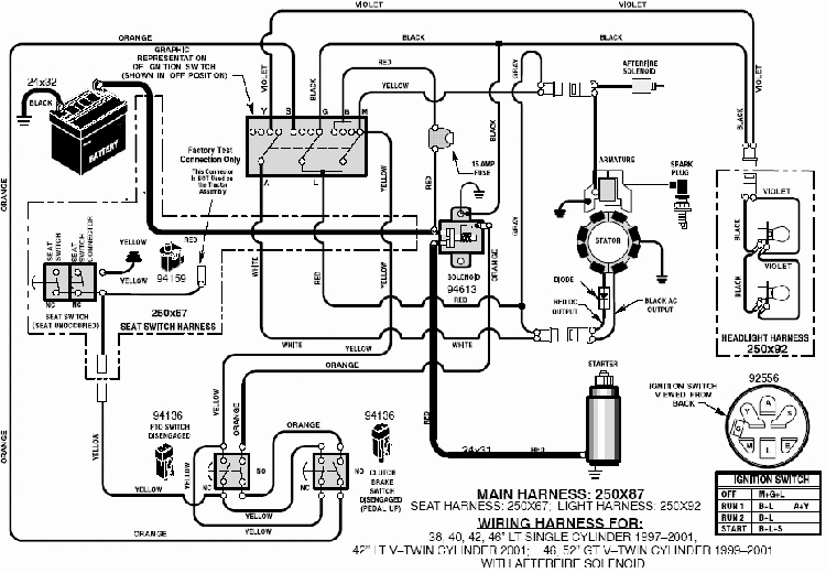 magnetic door switch wiring diagram download