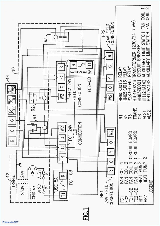 Cleaver Brooks Wiring Diagram Collection Wiring Diagram