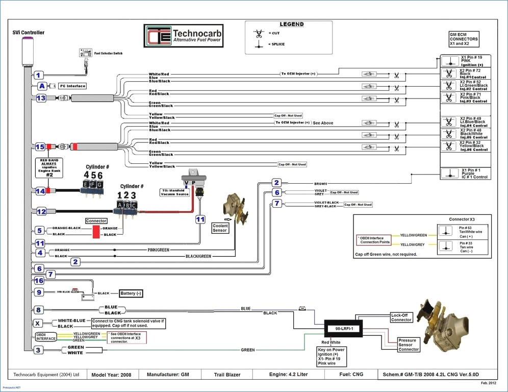 click plc wiring diagram Collection-Electrical Panel Wiring Pdf How To Read Control Diagrams Plc Diagram 13-p