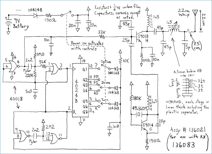 click plc wiring diagram Download-Electrical Plc Wiring Diagram – bestharleylinksfo 5-f