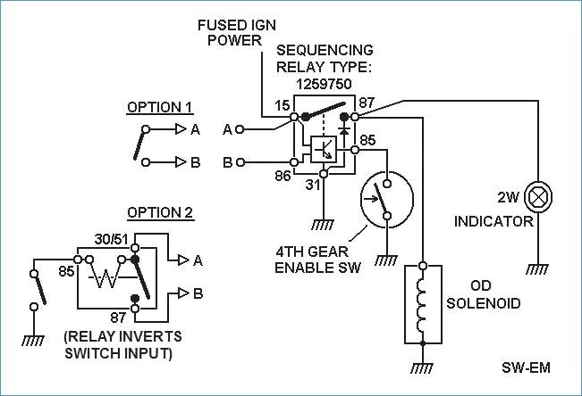 club car precedent light kit wiring diagram Download-Wiring Diagram for Club Car Precedent 11-q
