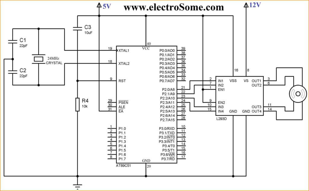 cmos camera wiring diagram Download-Cmos Camera Wiring Diagram 14-i