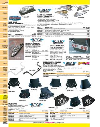 coats 1001 wheel balancer wiring diagram Download-Page 1 4-k