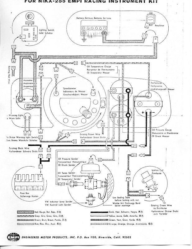 taylor wiring diagram - z3 wiring liry diagram on yamaha golf cart  parts diagram,
