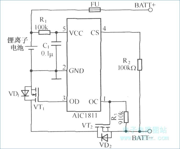 Coffing       Hoist    Wiring    Diagram    Download   Wiring    Diagram    Sample