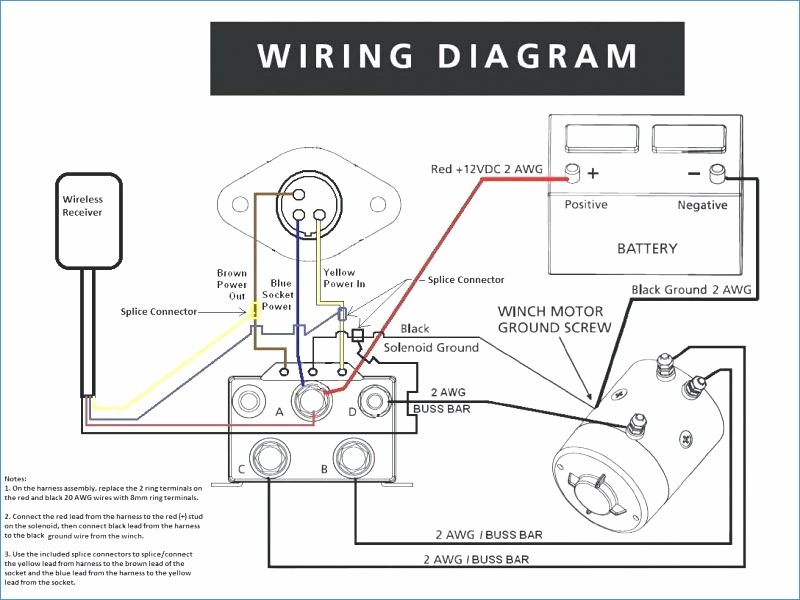 cole hersee solenoid wiring diagram Collection-Stunning Cole Hersee Solenoid Wiring Diagram Ideas Everything You 19-l