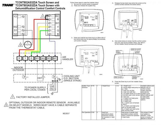coleman evcon furnace wiring diagram basic gas furnace wiring diagram unique s 50 unique coleman evcon electric furnace wiring diagram 18g evcon thermostat wiring diagrams trusted wiring diagrams