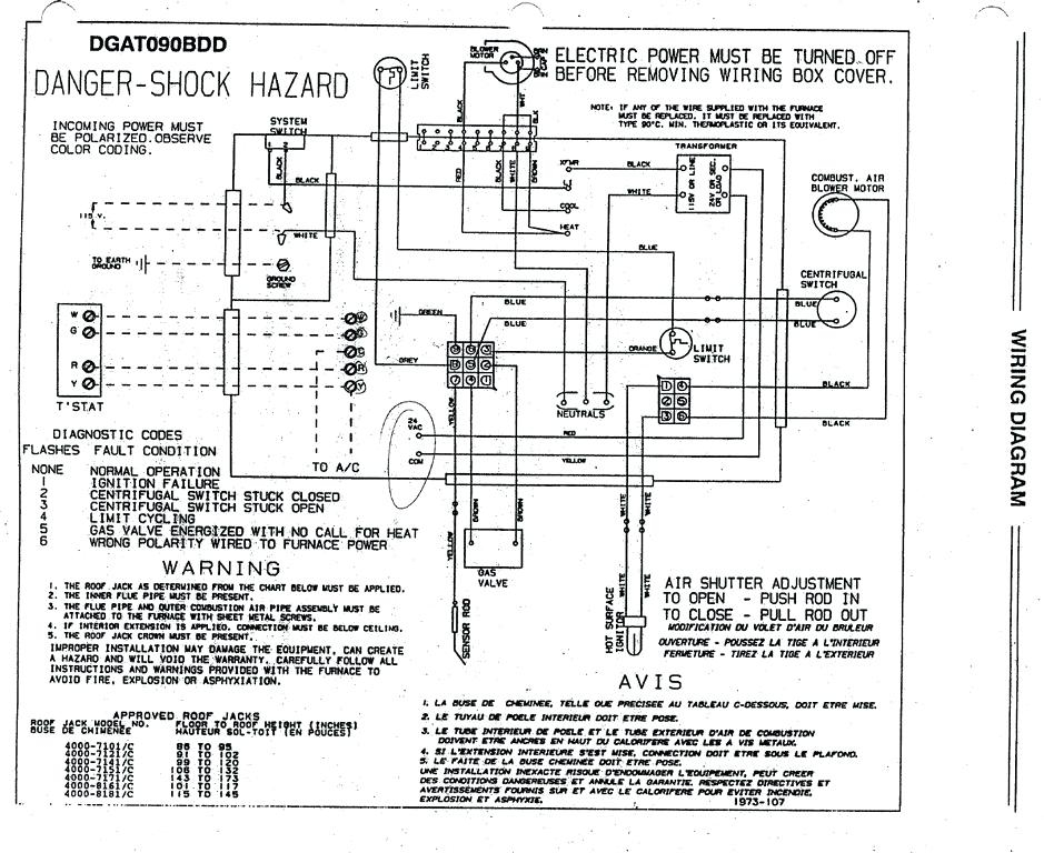coleman mobile home gas furnace wiring diagram sample wiring coleman powermate wiring schematic coleman mobile home gas furnace wiring diagram collection coleman central electric furnace wiring diagram luxury