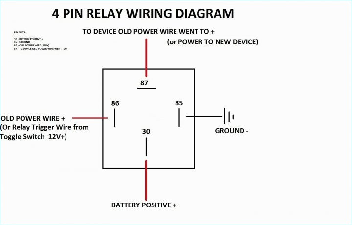 control transformer wiring diagram Download-How to Install Ring Pro Wiring Diagram Awesome Dmx Wiring Guide Control Wiring Diagrams Wiring Diagrams 11-d