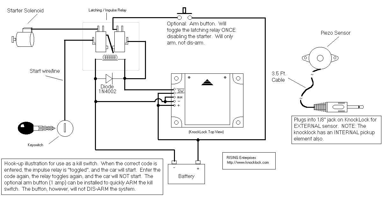 craftsman 1 2 hp garage door opener wiring diagram Download-Craftsman Garage Door Opener Wiring Diagram With Inspiring New 4-i