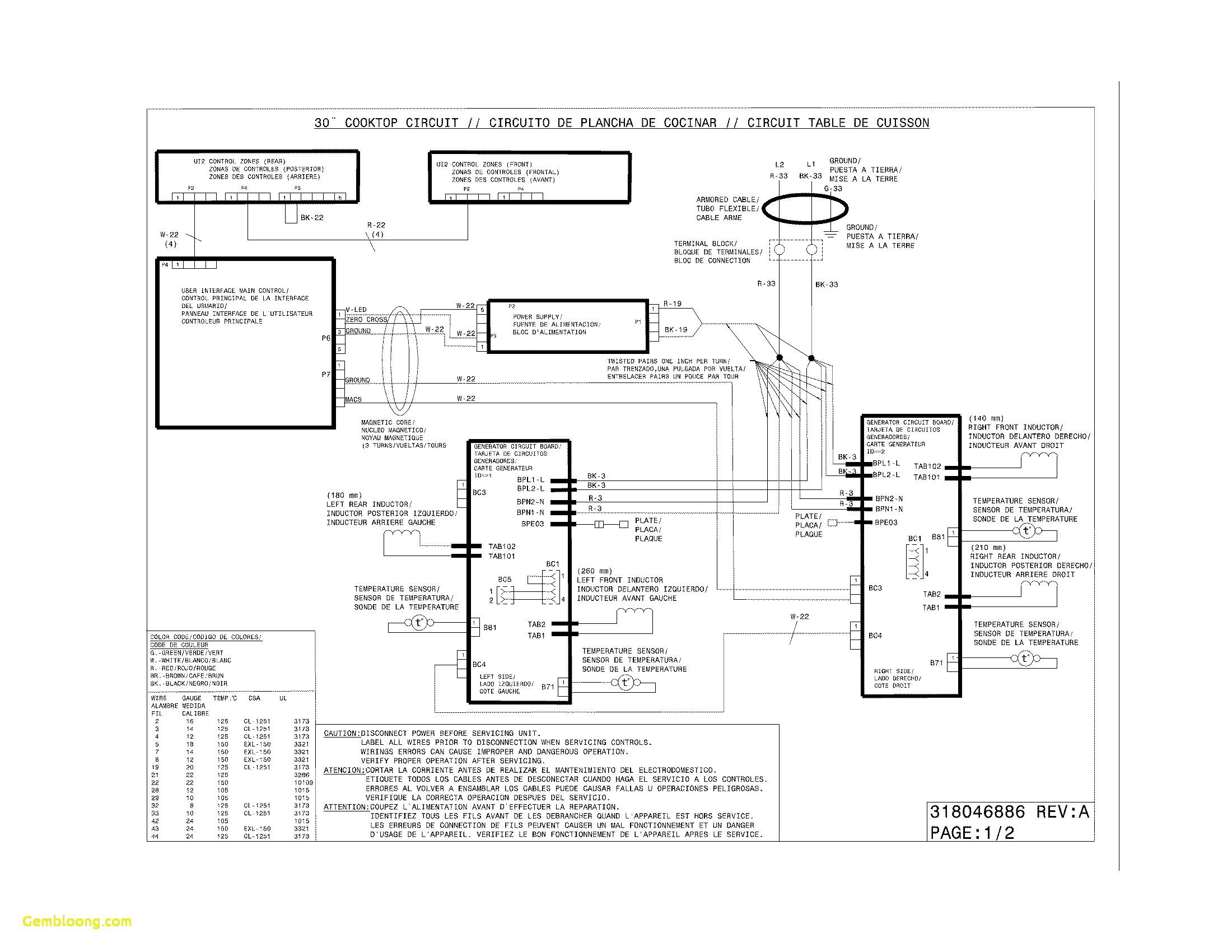 Craftsman Garage Door Opener Sensor Wiring Diagram Download Wiring - Craftsman garage door opener wiring diagram