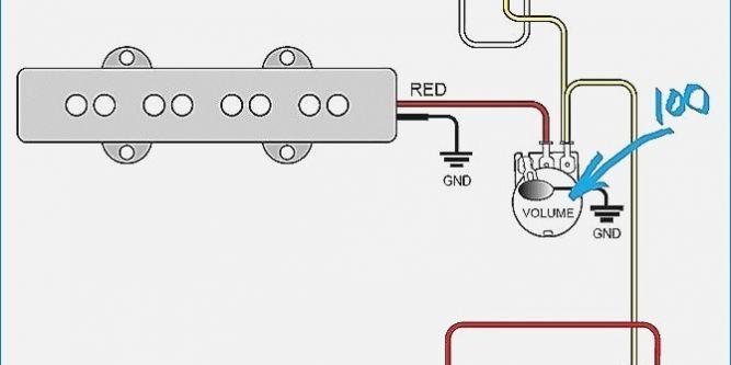 crestron thermostat wiring diagram Download-Crestron Wiring Diagram 17-n