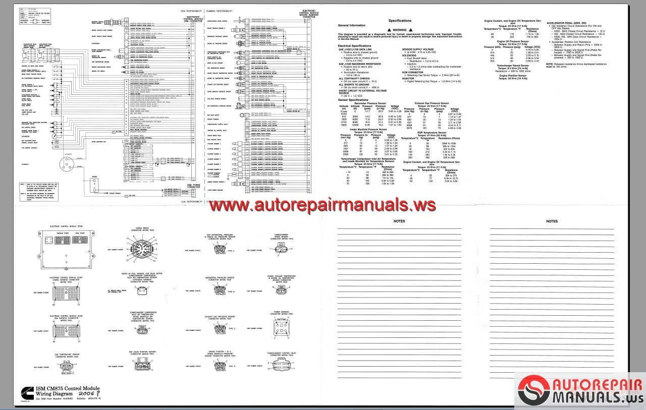 cummins celect ecm wiring diagram Collection-Ausgezeichnet N14 Celect Ecm Schaltplan Fotos Elektrische 2-g