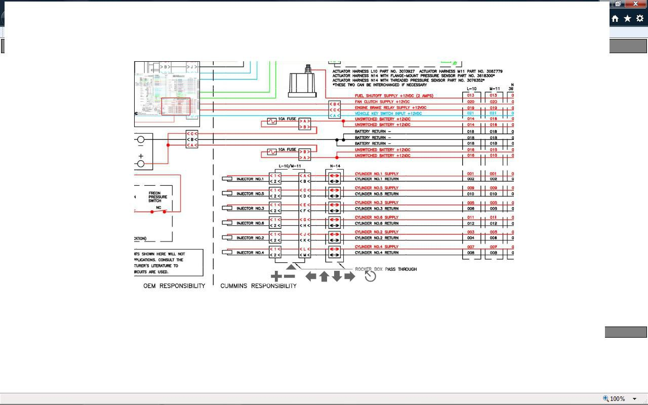 M11 Wiring Diagram - Wiring Diagram Structure on
