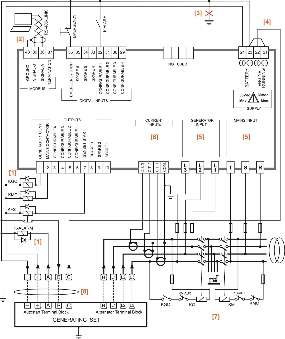 onan generator wiring diagram 92 custom wiring diagram u2022 rh littlewaves co