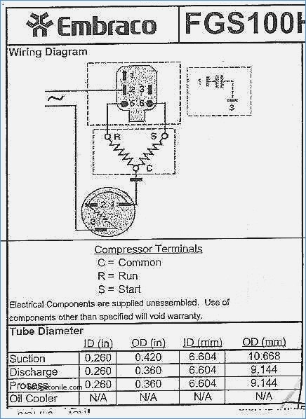 current sensing relay wiring diagram Download-Pressor Current Relay Wiring Diagram – Bioart Voltage Sensing Relay Wiring Diagram Sensitive No Power 18-n