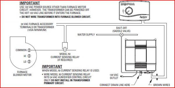 current sensing relay wiring diagram Download-Sensi Wifi Installation Wiring Best Fine Heater Transformer Wiring Diagram Ideas Electrical Circuit 59 18-g