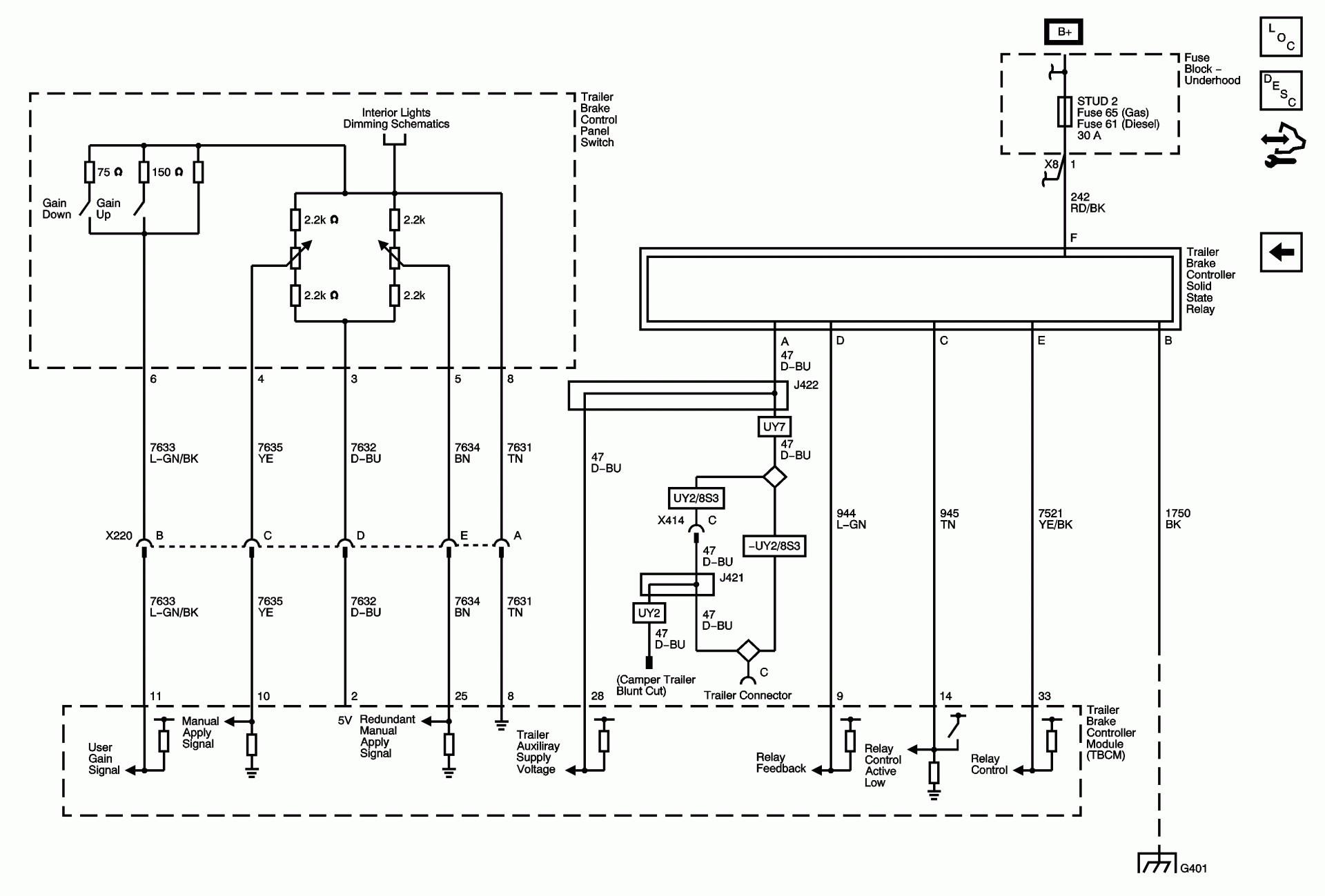 curt brake controller wiring diagram Download-Trailer Brake Controller Wiring Diagram Inspirational Wiring Diagram Trailer Brakes Refrence Tekonsharodigy2 Wiring 3-n