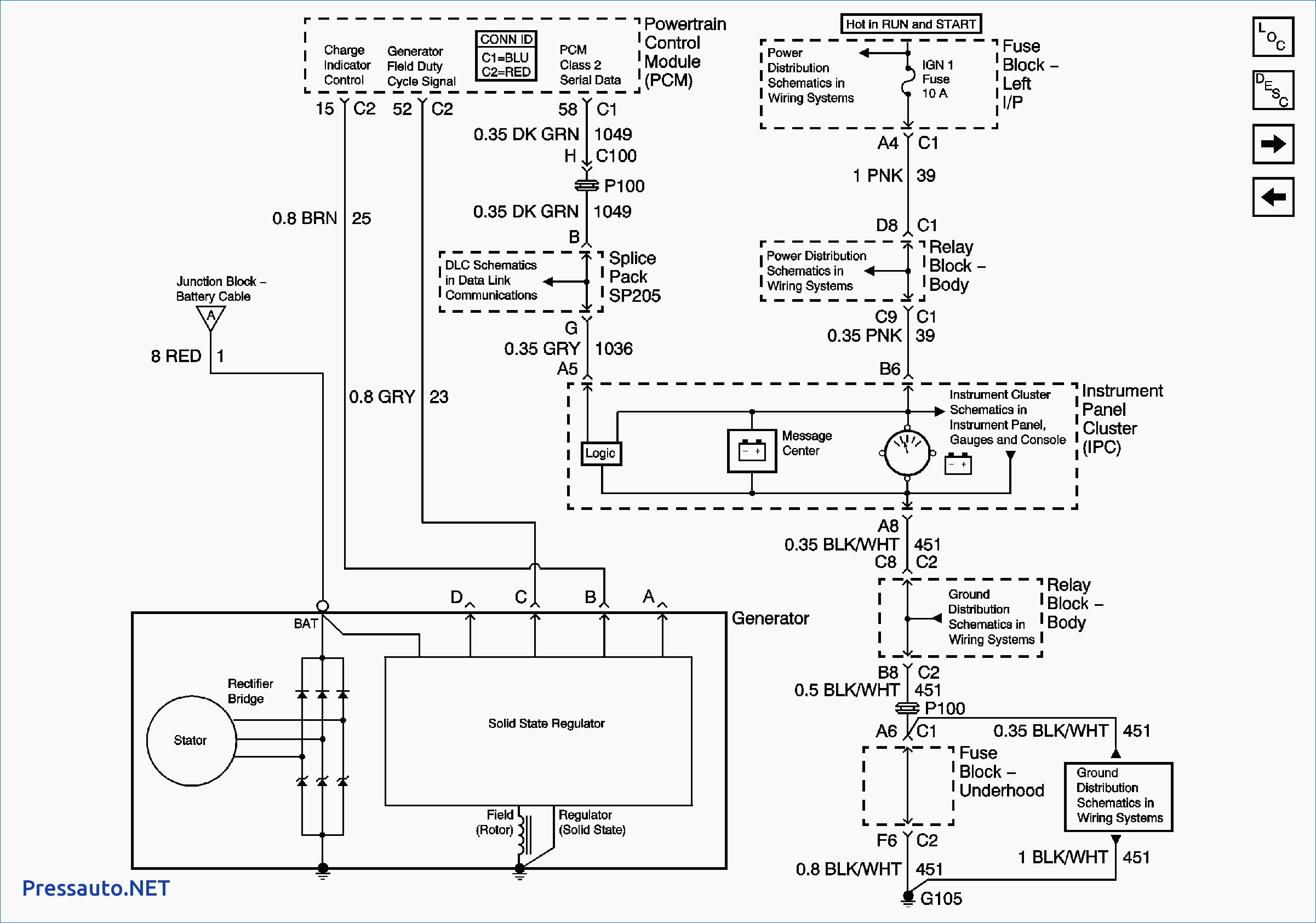 curt discovery brake controller wiring diagram Download-Reese Brake Controller Wiring Diagram 2-g