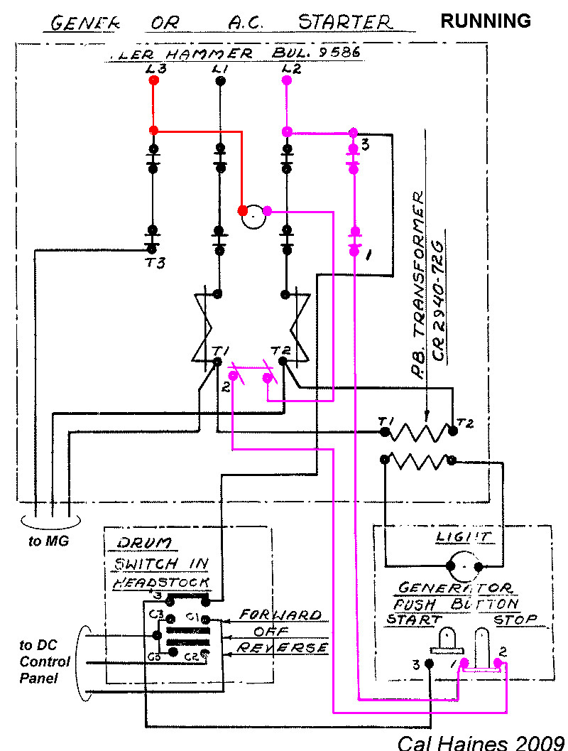 Cutler hammer magnetic starter wiring diagram gallery wiring cutler hammer magnetic starter wiring diagram download simple allen bradley motor starter wiring diagram outstanding asfbconference2016 Image collections