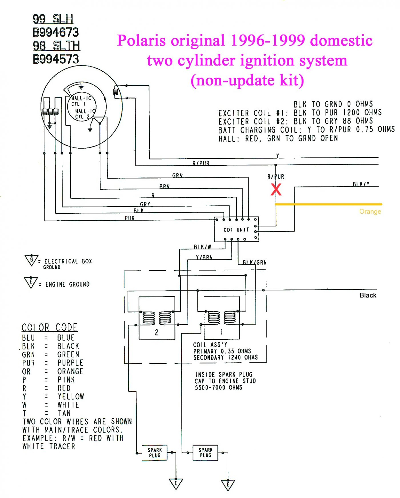 da lite motorized screen wiring diagram Collection-Da Lite Motorized Screen Wiring Diagram Elegant Da Lite Motorized Screen Wiring Vw Beetle 2 0 11-s