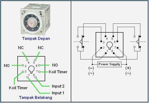 delay on break timer wiring diagram Collection-dayton time delay relay wiring diagram Luxury Dayton Time Delay Relay Wiring Diagram free wiring 18-k