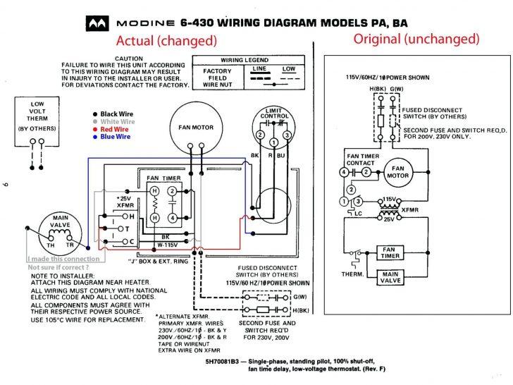 dimplex wiring diagram wiring diagram rh 34 treintjesopzolder nl dimplex bfh24bwsr wiring diagram dimplex bfh24bwsr wiring diagram