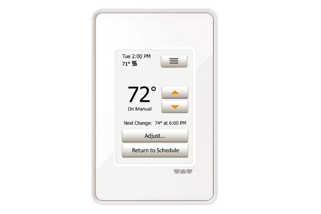 ditra heat wiring diagram Download-Floor Warming 4-i
