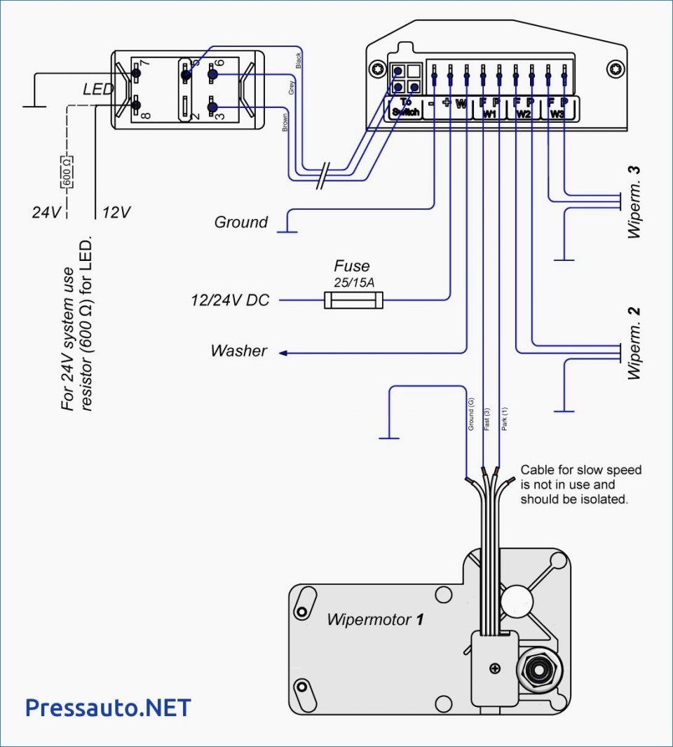 Boss condensate pump wiring diagram wire center condensate pump wiring diagram wire center u2022 rh moffmall co condensate pump home depot ac condensate pump swarovskicordoba Image collections