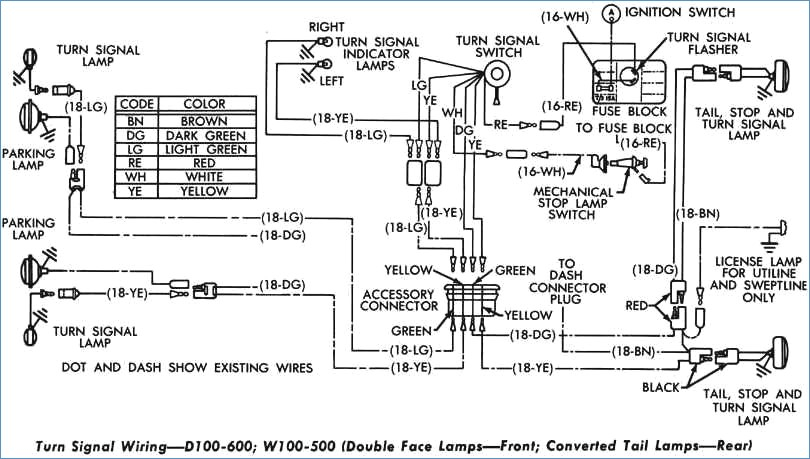 Dodge Ram Ignition Switch Wiring Diagram Download | Wiring ... on