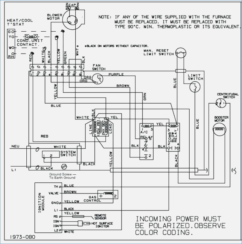 Dometic Ac Wiring Diagram Download Wiring Diagram Sample