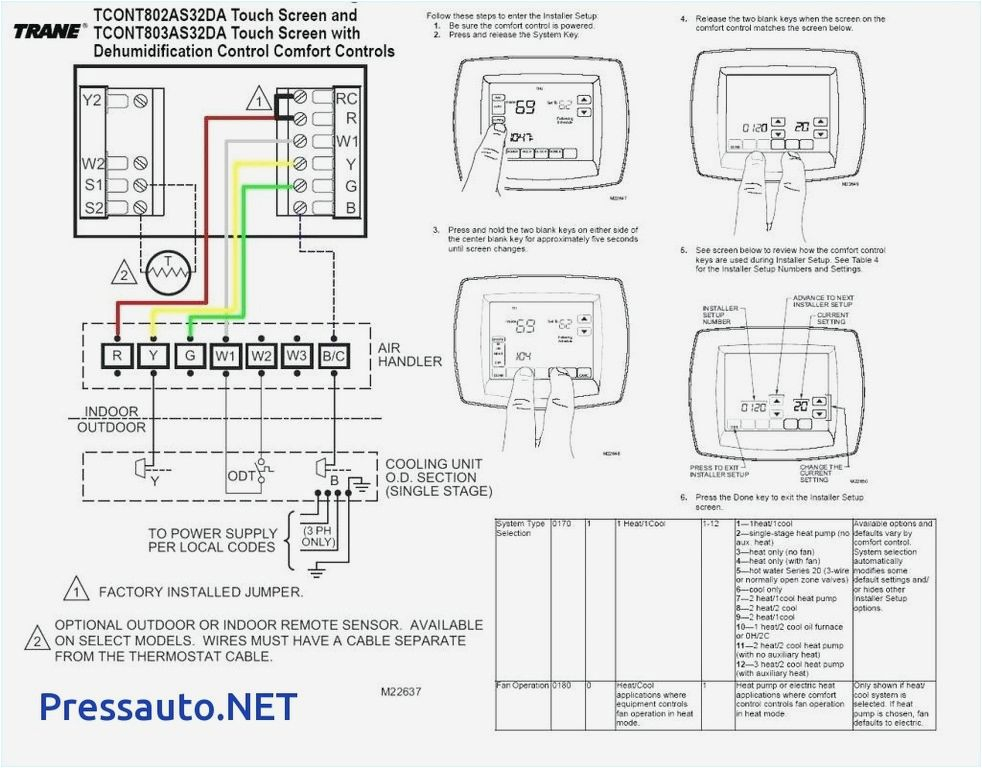 Wire Zone Valve Wiring Diagram on 2 wire switch wiring, 2 wire thermostat wiring, 2 wire furnace wiring, 2 wire actuator wiring,