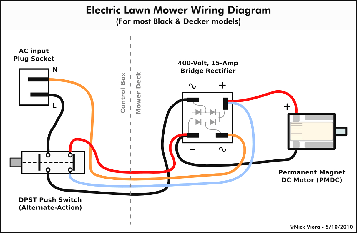 double pole isolating switch wiring wiring diagram article 3 Post Solenoid Wiring Diagram