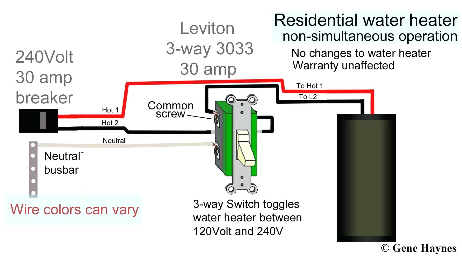 double pole toggle switch wiring diagram Collection-Double Pole Wiring Diagram Switch Australia How To Build A Bunch Ideas Thermostat With 18-e